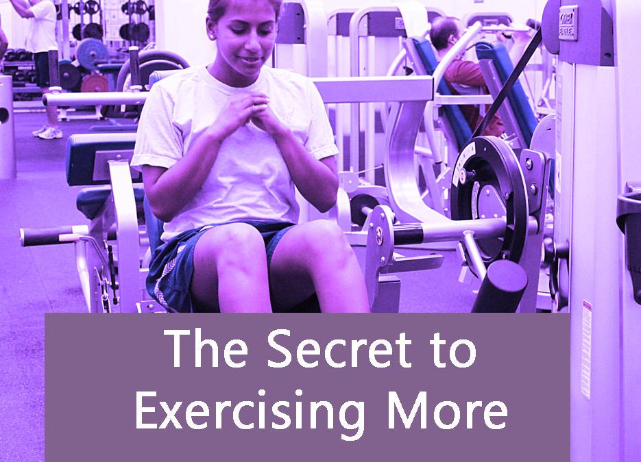 Secret to Exercisign More 935x675 - Blog