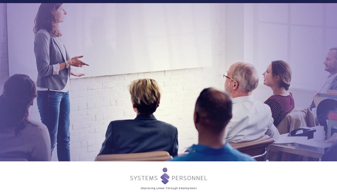 Why Systems Analysts Need Teaching Skills