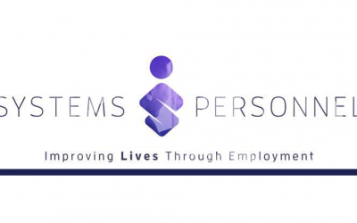 SystemsPersonnel Generic Logo 400x250 - Systems Personnel Buffalo, NY Recruiters