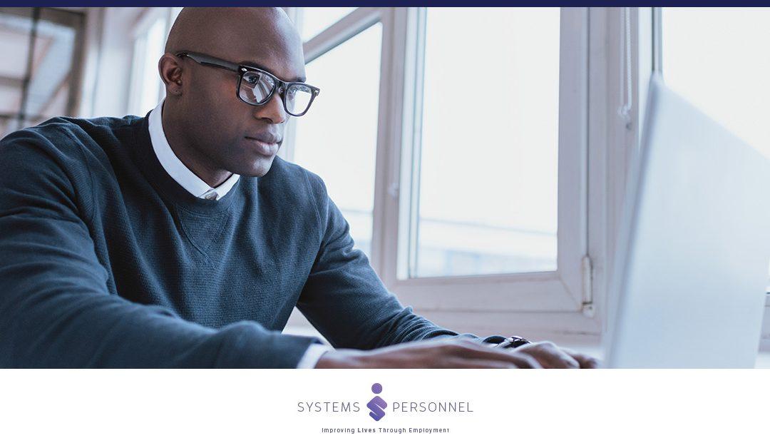 programming-career-stuck