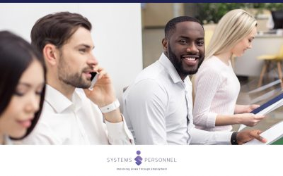 SP Potential vs Skills How That Decision Is Affected in This Job Market 400x250 - Systems Personnel Buffalo, NY Recruiters