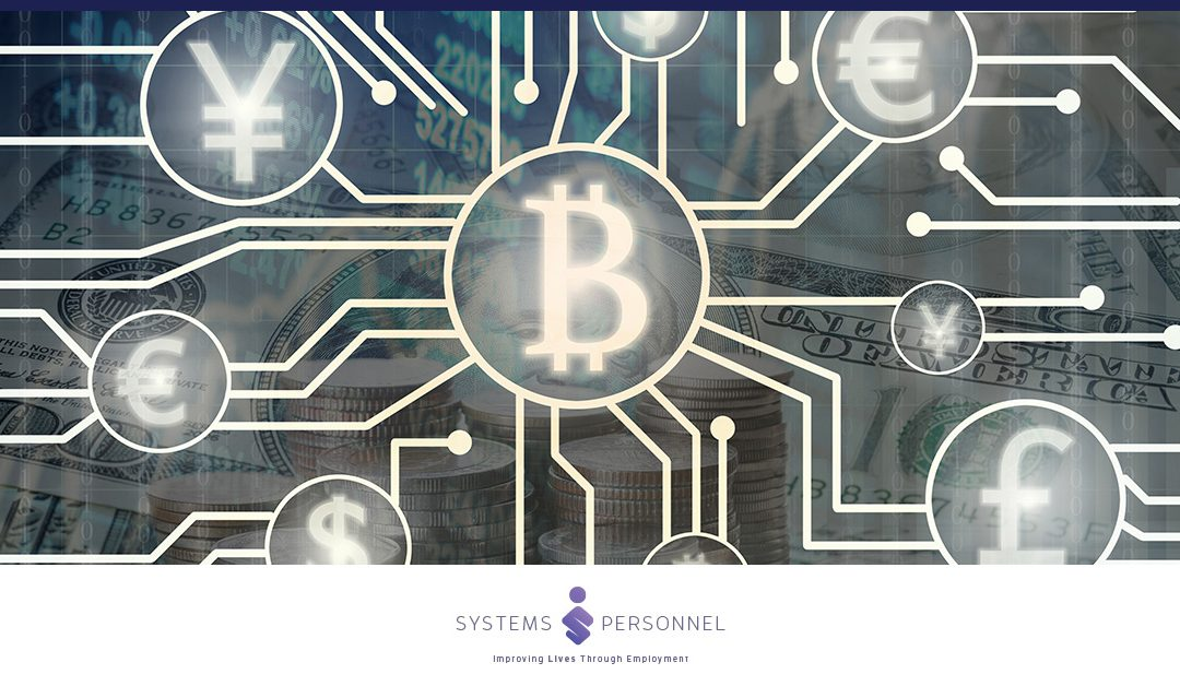 What Do You Need to Know About Blockchain in the Financial Industry?