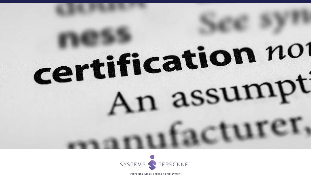 agile-certifications-help-career