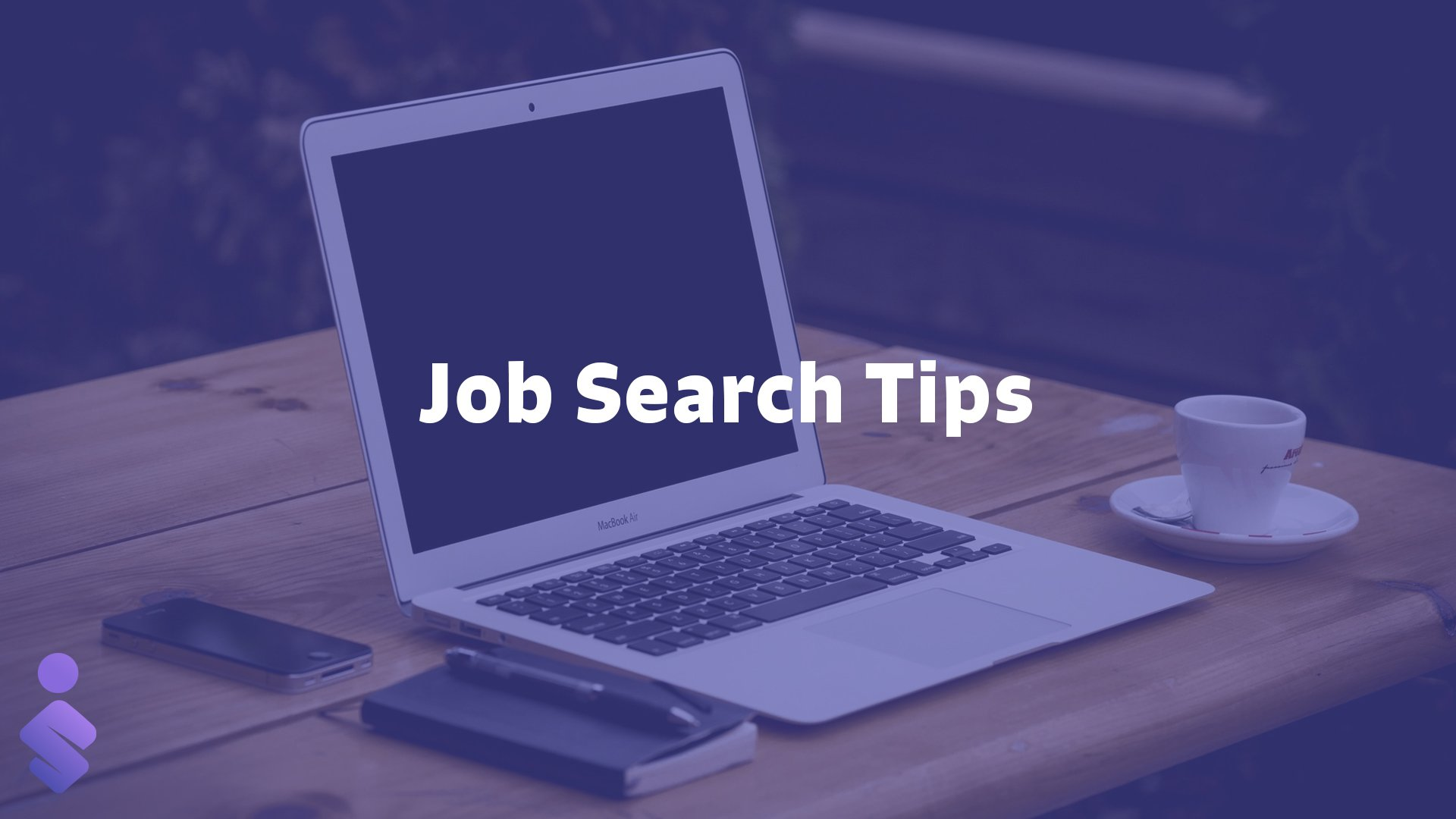 Job Search Tips - Blogs & Articles