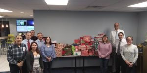 SPI Gift Family 300x150 - A Recruiter Shares How Giving is Beneficial