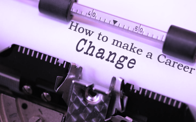 How to make a Career Change 400x250 - Home