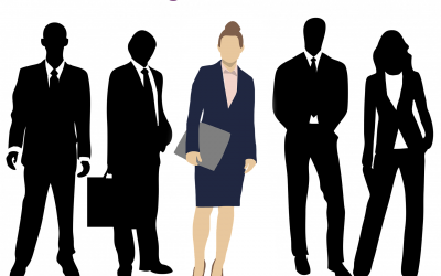 How to dress for an Interview 400x250 - Systems Personnel Buffalo, NY Recruiters