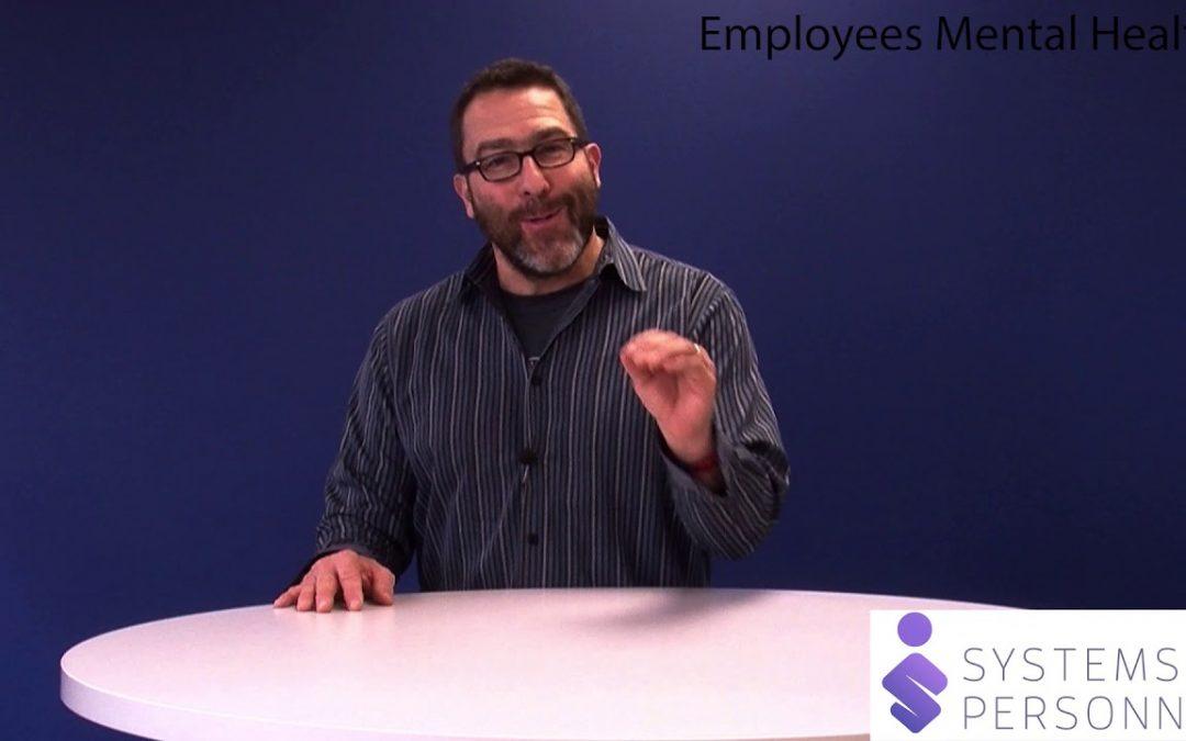 rbs7uwudhii 1 1080x675 - Jim Cip's Leadership Tips